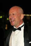 Bruce Willis Image 8780