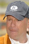 Bruce Willis Image 8781