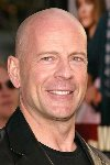 Bruce Willis Image 8782