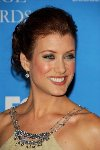 Kate Walsh Image 9140