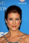 Kate Walsh Image 9141