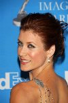 Kate Walsh Image 9142