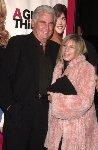 Barbra Streisand & James Brolin: Nov 26, 2005