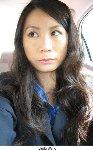 Linda Wang: 2006-07-23