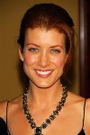 Kate Walsh Image 9143