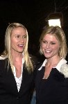 Julie Bowen & Kelly Lynch Image 9547