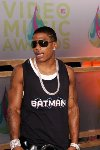 Nelly: 2006-08-20