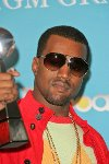 Kanye West: 2006-08-14
