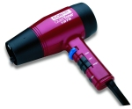 Quiet Hair Dryers - Compare Prices on Quiet Hair Dryers in the