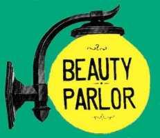 BS_beautyparlour.jpg (7037 bytes)