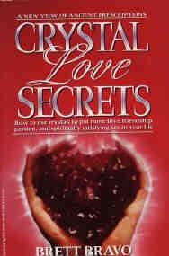 Crystal Love Secrets.JPG (63605 bytes)