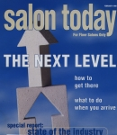 SalonWebt.jpg (22782 bytes)