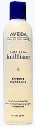 brill-poo.jpg (5022 bytes)