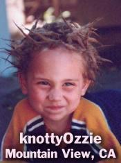 knotty_ozzie.jpg (8721 bytes)
