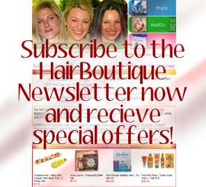 HairBoutique.com