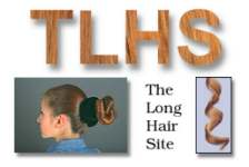 tlhs_head.jpg (5532 bytes)