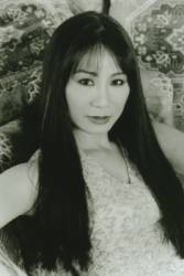 Image of Actress Linda Wang - Courtesy Of Linda Wang & Tess Steinkolk