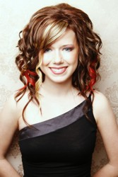 Hair Color Tips: Understanding Laws Of Haircolor - HairBoutique ...