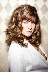 http://www.hairboutique.com/tips/AB049_250h.jpg
