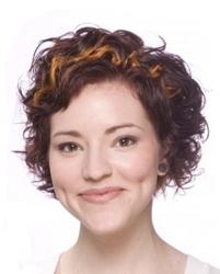 Diffuse Hair Correctly: Straight, Wavy Curly Hair BarbaraLhotan-8