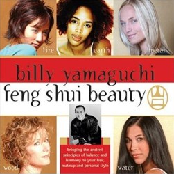 Billy Yamaguchi Feng Shui Beauty