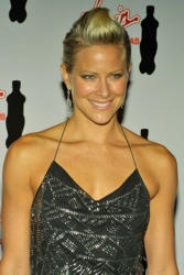 For brittany daniel toes share