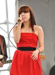 Carly Rae Jepson - Wikipedia