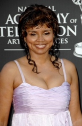 debbi morgan husband jeffrey winston
