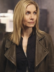 elizabeth mitchell little sack of sugar
