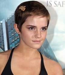 Hair Accessory Tips For Short Tresses Hairboutique Articles