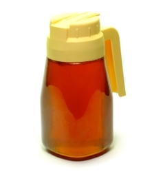 Honey For Honey Cleanse To Erase Wrinkles Naturally