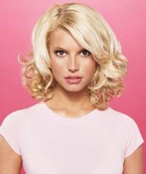 Blonde Hairstyles of Marilyn Monroe