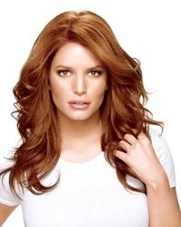 Jessica redhead simpson