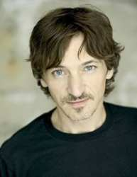 Actor John Hawkes - Wikipedia