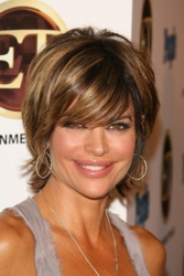 lisa rinna pictures