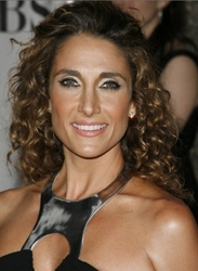 Not right melina kanakaredes hot