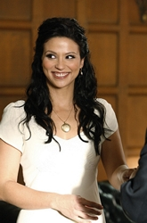 Navi Rawat Hairstyle - How To Copy