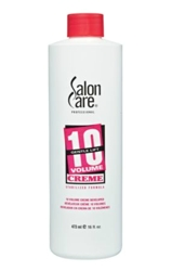 10 Volume Hydrogen Peroxide For Cosmetology Use