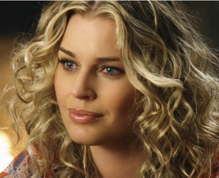 Awe Inspiring Rebecca Romijn Hollywood Hair How To Style Hairstyles For Women Draintrainus