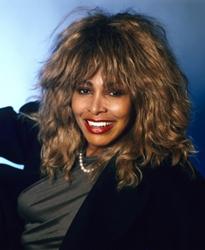toddler boy long hairstyles : Tina Turner Hair Cut Short Hairstyle 2013