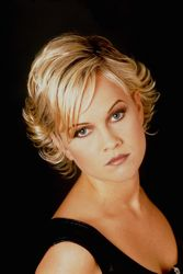 soap opera hair styles 2007