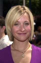 allison mack hairstyle