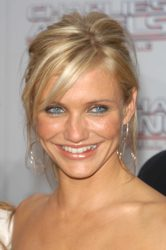 Super Cameron Diaz Sassy Hairstyles Short Hairstyles For Black Women Fulllsitofus