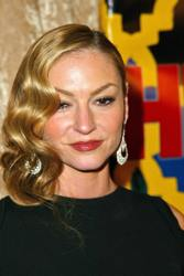 drea de matteo desperate housewives