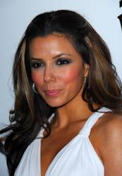 Article about Ken Paves On Eva Longoria's Hair
