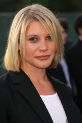 Opinion you Katee sackhoff ass more modest