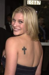 Agree, remarkable Katee sackhoff ass thank for