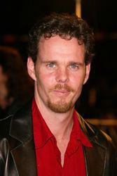 kevin dillon houston