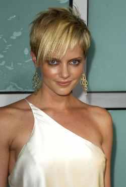 http://www.hairboutique.com/tips/images/MarleyShel_Grani_250.jpg