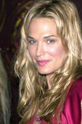 http://www.hairboutique.com/tips/images/MollySims005_250h.jpg